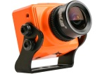 RunCam Swift Mini - Orange