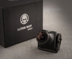 RunCam Swift Rotor Riot Special Edition