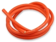 Silicon Cable - Red - 6mm² x 1m