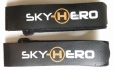Sky-Hero Battery Straps (2pcs) - SKH08-003