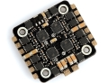 Spedix IS20A 4 in 1 BLHeli_S ESC