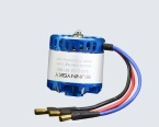 SunnySky X2216-III Brushless Motors