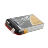 Tattu 35C 6600mAh 4s 14.8V Li-Po Battery