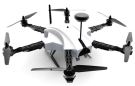 T-Drones Smart.H Hexacopter - Frame (B)