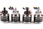 T-Motor 6th Anniversary Limited Edition Combo