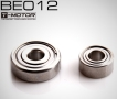 T-Motor Bearing BE015 for MN4120