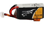 Tattu Racing Series 75C 1550mAh 3s 11.1V Li-Po Battery