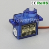 TowerPro SG90 Digital 9g Micro Servo