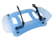 Transmitter Tray for Jeti DS-16 - Blue