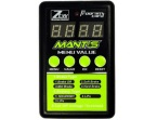 ZTW LED Programming Card for Mantis